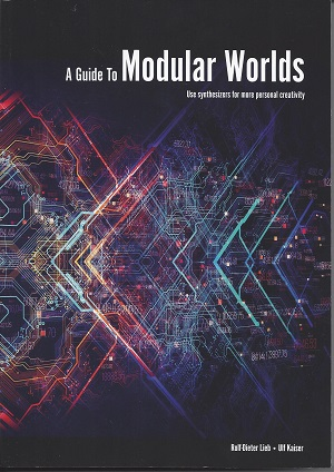 A Guide To Modular World Published 2019, Synmag Verlag